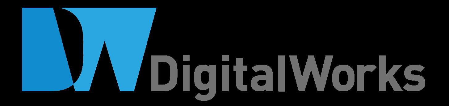 株式会社デジタルワークス